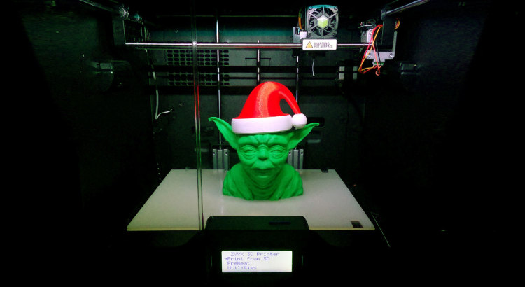 zyyx_3d_printer_review_header_with_christmas_yoda-750x410
