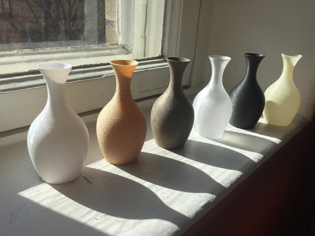 colorfabb_vases