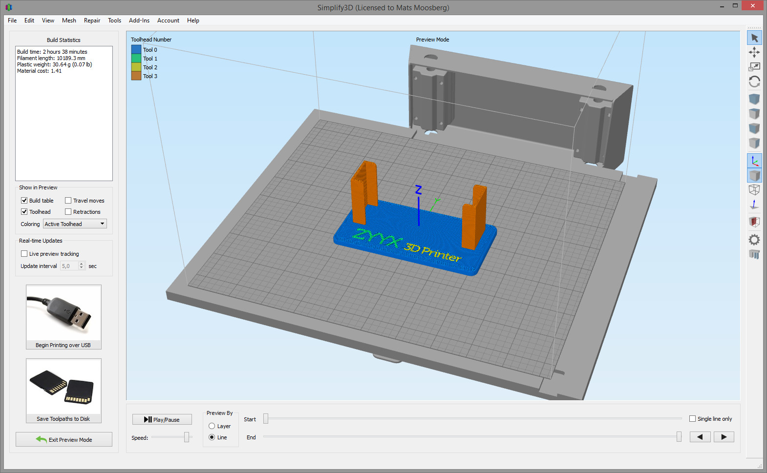 Simplify3D_screen