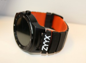 ZYYX_Watchband1