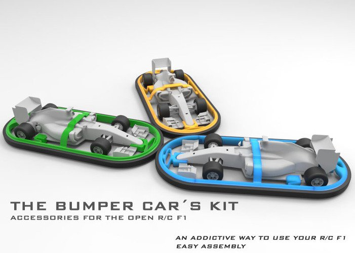 container_open-r-c-f1-bumper-car-kit-3d-printing-67759 (1)