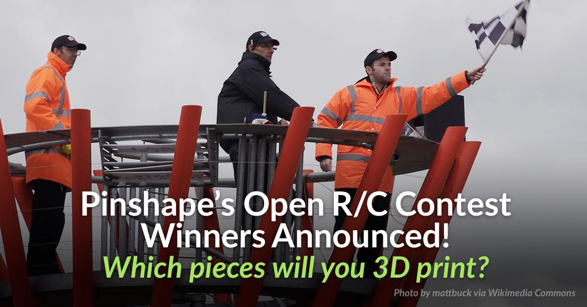open-rc-winners_blog-header