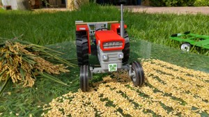 openrc-tractor-release-working-rice